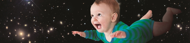 Spaceheader-Baby_02